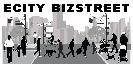 ECity BizStreet
