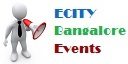 Electronic City Rental