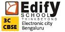 Edify School ECity