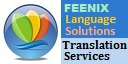 Bangalore Translators