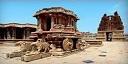 Karnataka Heritage
