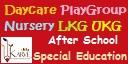 Karve Preschool