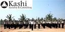 Kashi Security