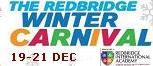 RBIA Winter Carnival