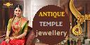 Sree Kumaran Jewellery