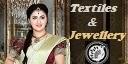 ECity Textiles Jewellery