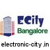electronic-city.in
