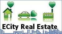 ECity Real Estate