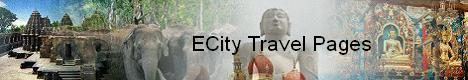 ECity Travel Pages